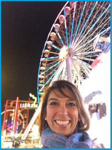 AliciaFerrisWheel